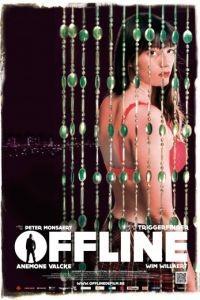 Вне сети / Offline (2012)
