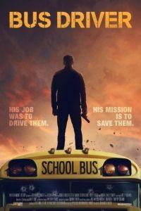 Водитель автобуса / Bus Driver (2016)