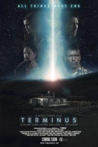 Вокзал / Terminus (2015)