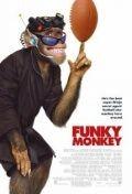 Волосатая история / Funky Monkey (2004)