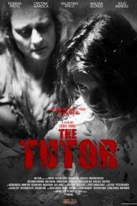 Воспитатель / La tutora (2016)
