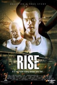 Восход / Rise (2014)