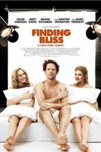 В поисках блаженства / Finding Bliss (2009)