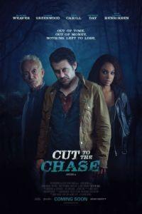 В поисках истины / Cut to the Chase (2016)