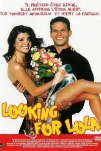 В поисках Лолы / Looking for Lola (1997)