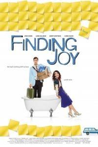 В поисках радости / Finding Joy (2013)