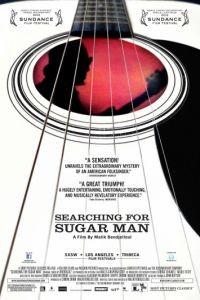 В поисках Сахарного Человека / Searching for Sugar Man (2012)