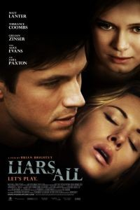 Все люди лгут / Liars All (2012)