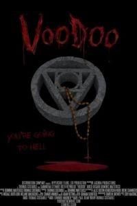 Вуду / VooDoo (2017)