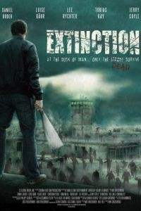 Вымирание – Хроники генной модификации / Extinction: The G.M.O. Chronicles (2011)