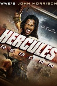 Геркулес / Hercules Reborn (2014)