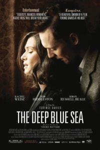 Глубокое синее море / The Deep Blue Sea (2011)