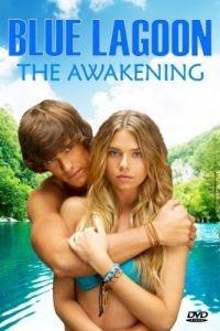 Голубая лагуна / Blue Lagoon: The Awakening (2012)
