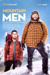Горцы / Mountain Men (2014)