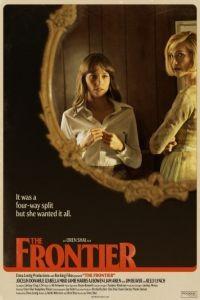 Граница / The Frontier (2015)