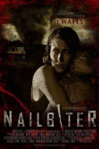 Грызущий ногти / Nailbiter (2013)