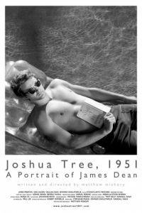 Дерево Джошуа, 1951 год: Портрет Джеймса Дина / Joshua Tree, 1951: A Portrait of James Dean (2012)
