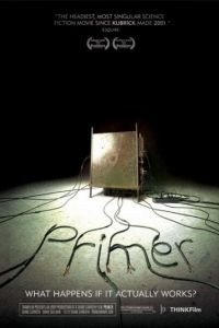 Детонатор / Primer (2004)