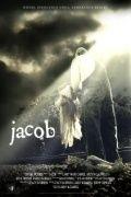 Джейкоб / Jacob (2011)