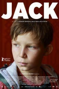 Джек / Jack (2014)