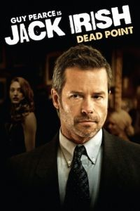 Джек Айриш: Тупик / Jack Irish: Dead Point (2014)