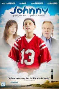 Джонни / Johnny (2010)