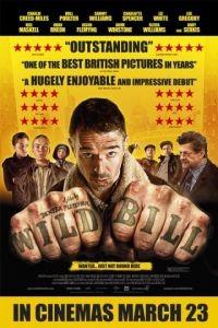 Дикий Билл / Wild Bill (2011)