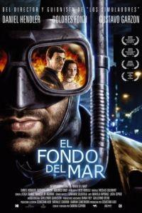 Дно моря / El Fondo del mar (2003)