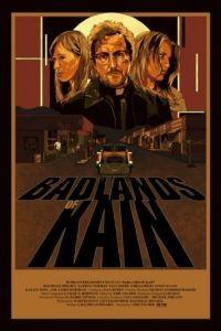 Добро пожаловать в Каин / Badlands of Kain (2016)