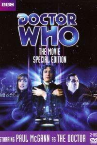 Доктор Кто / Doctor Who (1996)