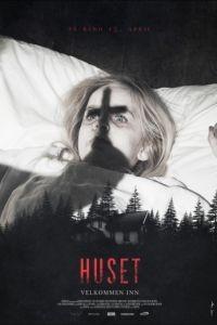 Дом / Huset (2016)