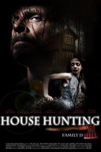 Дом с призраками / House Hunting (2013)