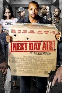 Доставка завтра авиапочтой / Next Day Air (2009)