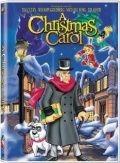 Духи Рождества / A Christmas Carol (1997)