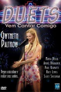 Дуэты / Duets (2000)