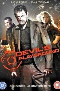 Дьявольские игры / Devil's Playground (2010)