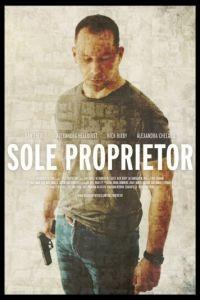 Единоличный собственник / Sole Proprietor (2016)