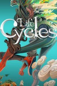 Жизненные циклы / Life Cycles (2010)