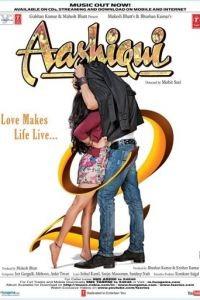 Жизнь во имя любви 2 / Aashiqui 2 (2013)