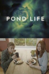 Жизнь Пондов / Pond Life (2012)