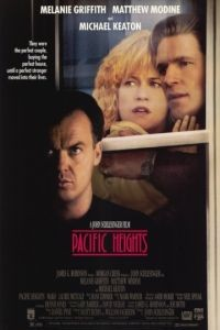 Жилец / Pacific Heights (1990)