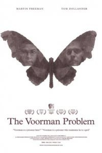 Загадка Вурмана / The Voorman Problem (2011)