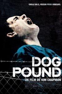 Загон для собак / Dog Pound (2009)