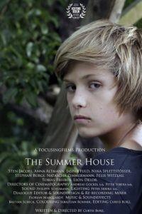 Загородный дом / Das Sommerhaus (2014)