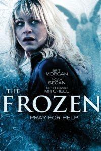 Замерзшая / The Frozen (2012)
