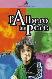 Затмение луны / L'albero delle pere (1998)