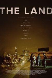 Земля обетованная / The Land (2016)