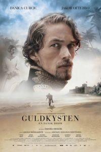 Золотой берег / Guldkysten (2015)