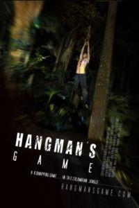 Игра палача / Hangman's Game (2015)