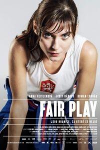 Игра по правилам / Fair Play (2014)